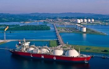 Mỹ sẽ là nhà cung cấp LNG số 1 thế giới