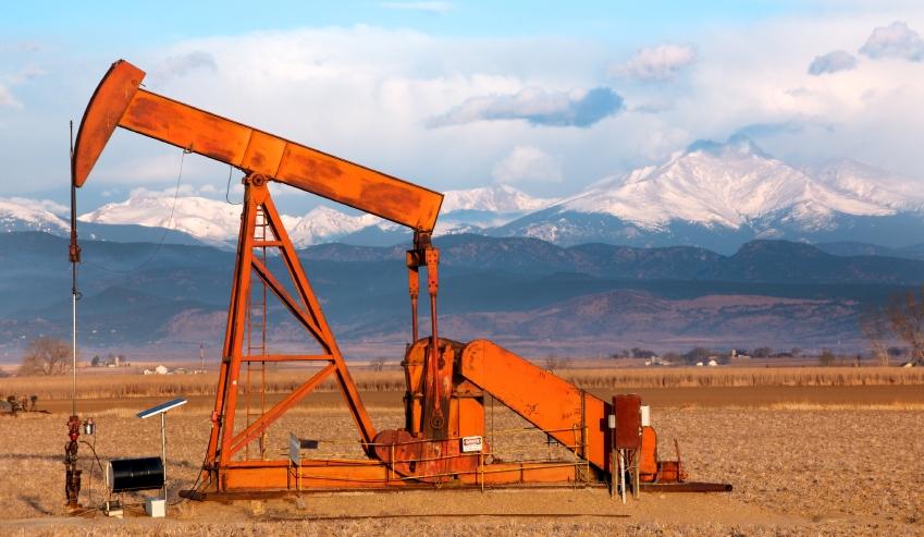 FED hỗ trợ các công ty dầu khí Mỹ như thế nào?