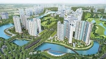 Thanh Hóa: Phê duyệt quy hoạch chi tiết xây dựng tỷ lệ 1/500 Khu du lịch công viên Biển Xanh