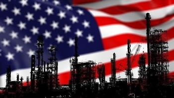 Mỹ dự báo sản lượng dầu 2020 tăng