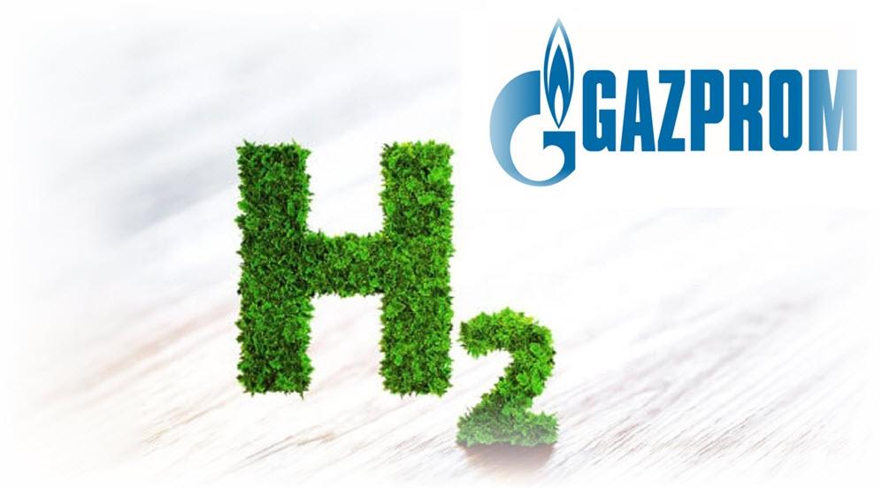 Nga đề ra lộ trình phát triển năng lượng hydro