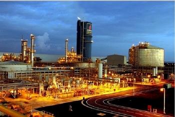 Dự báo thị trường dầu mỏ thế giới năm 2020
