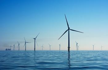 Các dự án điện gió ngoài khơi ở các thị trường phát triển sẽ không cần đến trợ cấp nhà nước