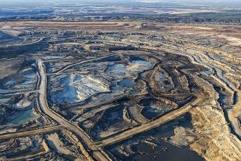 Cuộc khủng hoảng dầu mỏ hiện nay sẽ thay đổi hoàn toàn ngành công nghiệp dầu khí