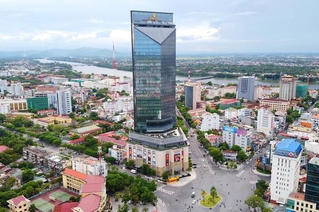 Thừa Thiên Huế ban hành nhiều quy định mới về đất đai