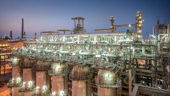 Iraq chọn nhà thầu Nhật Bản xây dựng tổ hợp cracking xúc tác cho nhà máy lọc dầu Basrah