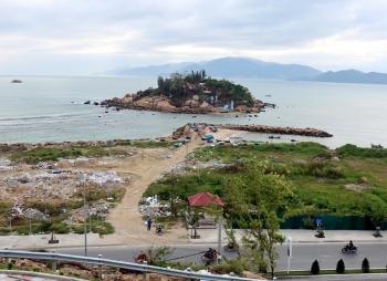 Nguy cơ Khánh Hòa sa lầy vào vụ kiện chưa từng có với một đại gia