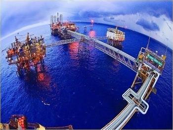 Dự báo giá dầu cuối tuần