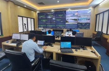 Quảng Ninh: Xây dựng đô thị thông minh trong cách mạng công nghệ 4.0