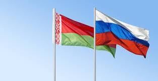 Nền kinh tế Nga và Belarus kết nối mật thiết ra sao?