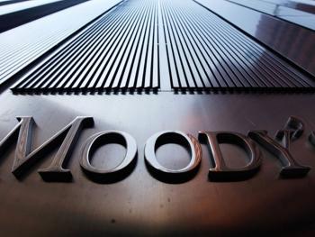 Moody's dự báo giá dầu trung hạn