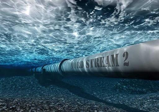 Khi nào Nord Stream 2 được hoàn thành?