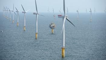 Equinor dự kiến xây dựng công viên điện gió ngoài khơi lớn nhất thế giới tại Brazil