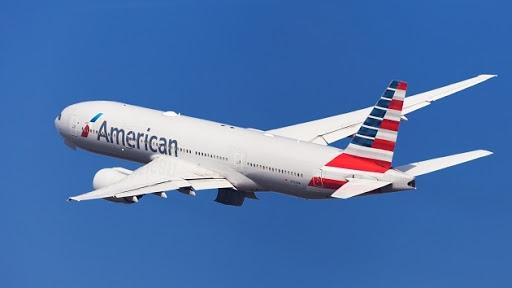 Các hãng hàng không Mỹ cắt giảm lớn