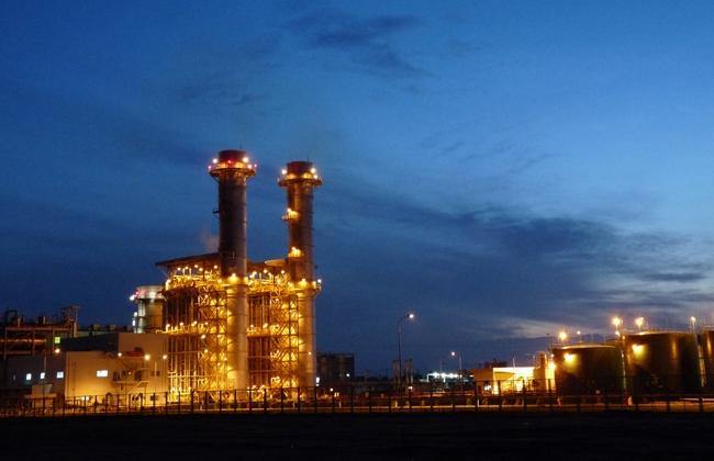 Thị trường Việt Nam hấp dẫn các nhà cung cấp LNG của Mỹ