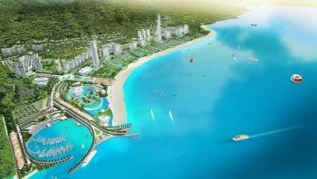 """Đại gia """"mới nổi"""" KDI Holdings sở hữu loạt dự án BĐS nghỉ dưỡng khủng thế nào?"""