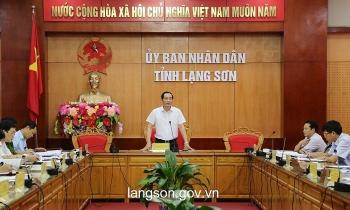 lang son sap dien ra chuong trinh du lich qua nhung mien di san viet bac lan thu xi nam 2019
