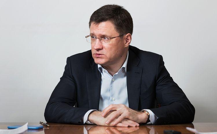 Nga muốn OPEC+ có hành động để phục hồi nhu cầu dầu
