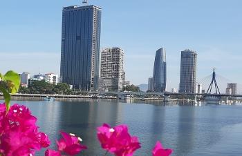 Đà Nẵng: Dùng ngân sách ủy thác để ngân hàng cho dân vay trả nợ tiền đất