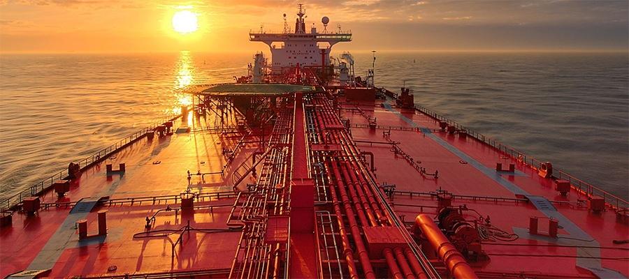 Rosneft phủ nhận cung cấp các sản phẩm dầu cho Triều Tiên