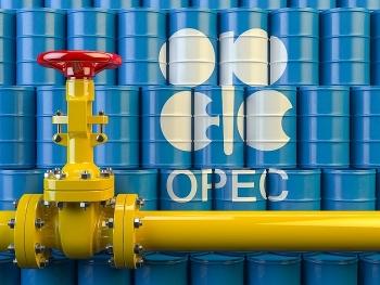 Iraq bác bỏ thông tin dừng thực hiện cam kết OPEC+