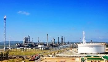 Một năm khó cho ngành lọc dầu
