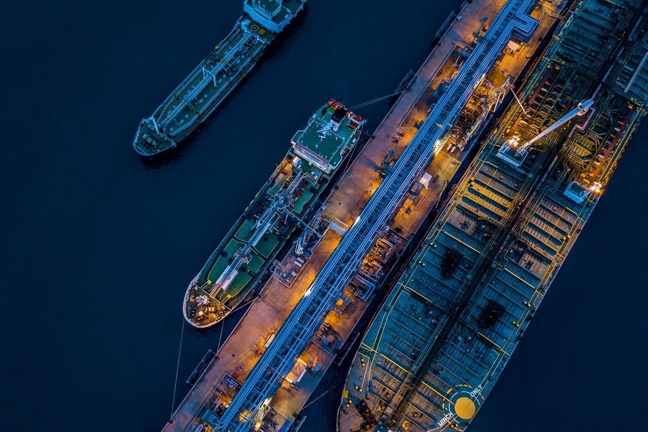 Điều gì chờ đợi thị trường dầu mỏ