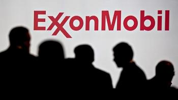 ExxonMobil đối mặt thâm hụt ngân sách chưa từng có