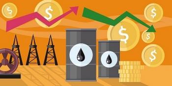 Từ bỏ chiến lược? Chọn thị phần dài hạn hay giá cả - Bài toán khó cho OPEC+
