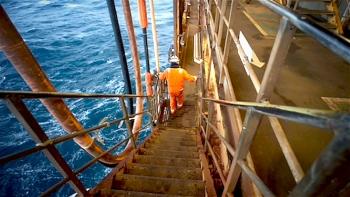 OPEC thất vọng đối với quá trình phục hồi kinh tế toàn cầu