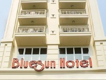 Đà Nẵng: Hàng trăm khách sạn rao bán vì dịch