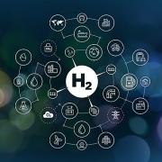 Hydro: Thời kỳ phục hưng đã đến?