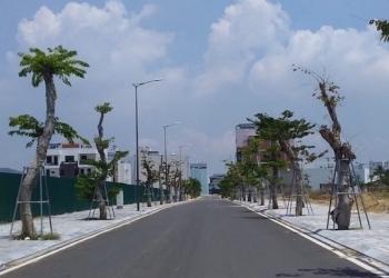 Thanh tra Chính phủ rà soát lại dự án BT của Tập đoàn Phúc Sơn