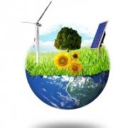 Các công ty dầu khí Mỹ đặt cược vào dầu khí, châu Âu hướng tới năng lượng tái tạo