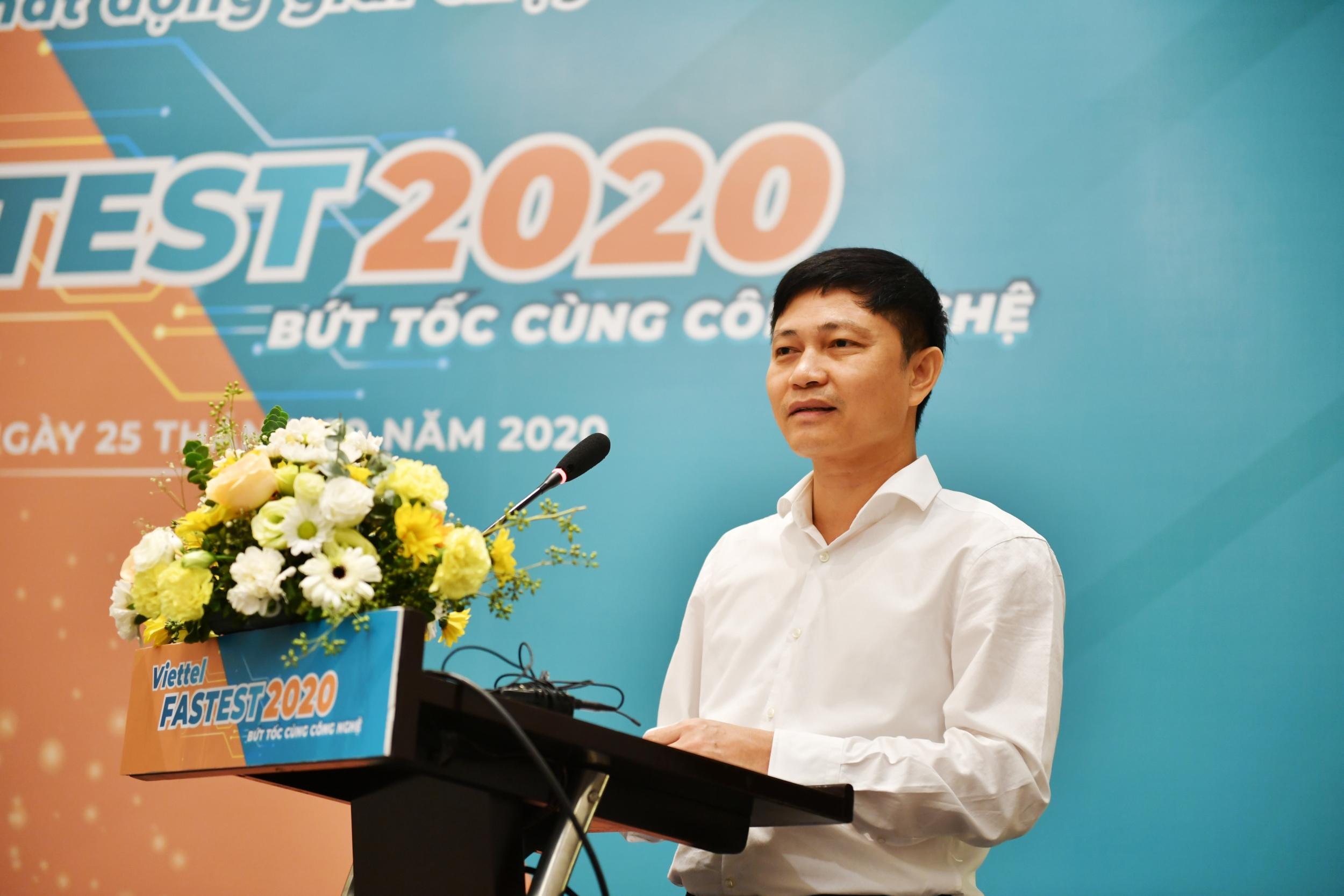 5701-ptgy-viettel-telecom-nguyen-thanh-nhuong