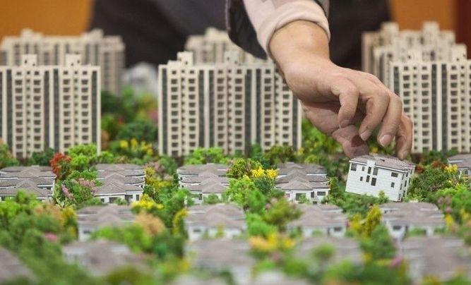 """4 rủi ro từ chính sách """"nhà đổi nhà"""""""