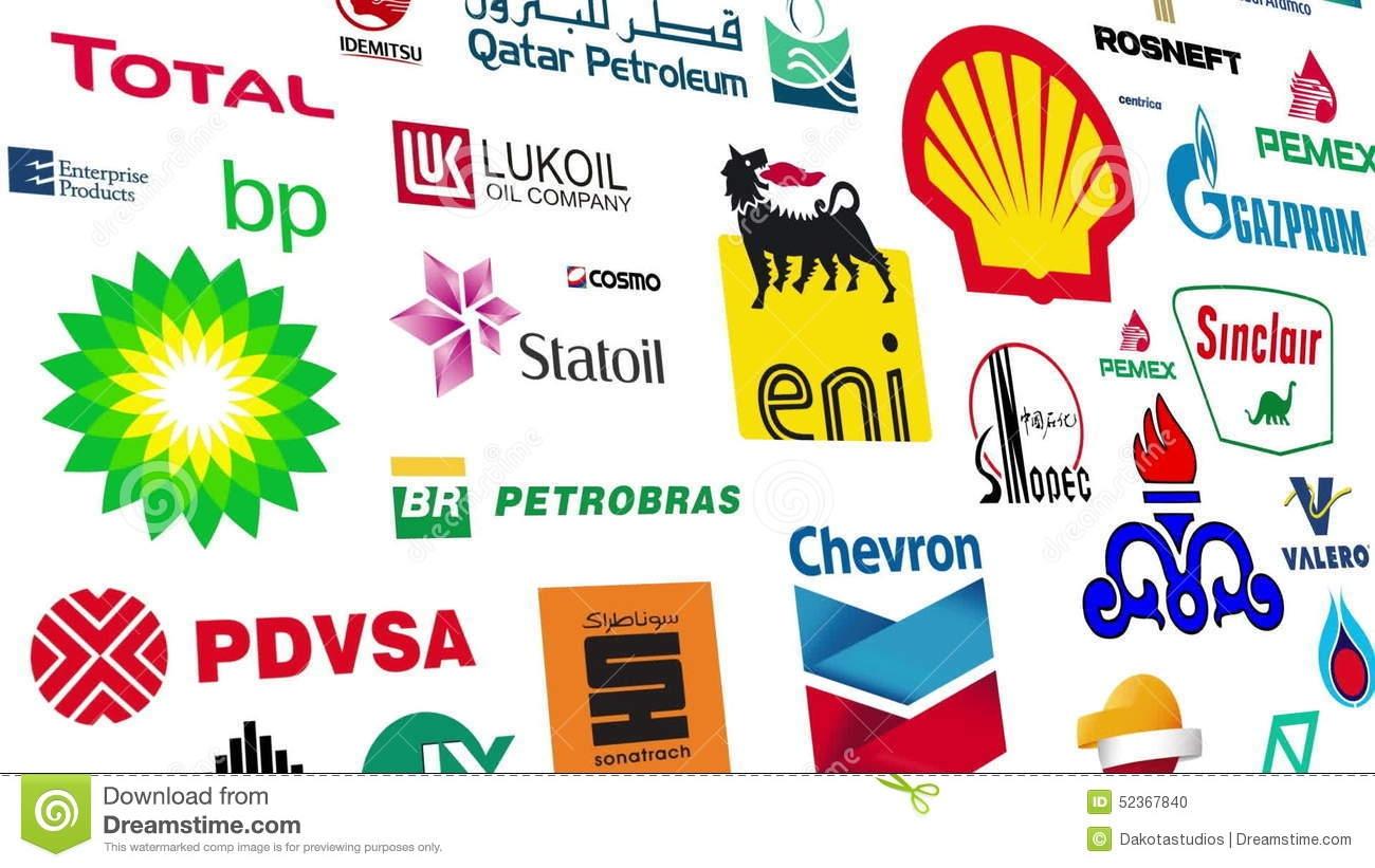 Hoạt động của các công ty năng lượng tuần qua