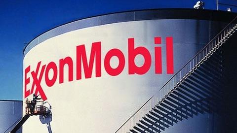 Việt Nam phê duyệt dự án điện LNG trị giá 5 tỷ USD của ExxonMobil