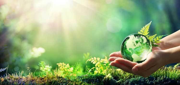 0439-green-world