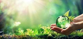 Đại dịch khiến mục tiêu giảm 2 độ C cho Trái đất trở nên ngày càng khó khăn