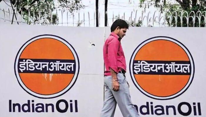 Ấn Độ đứng trước lựa chọn không thể không thay đổi chiến lược đầu tư vào lĩnh vực năng lượng