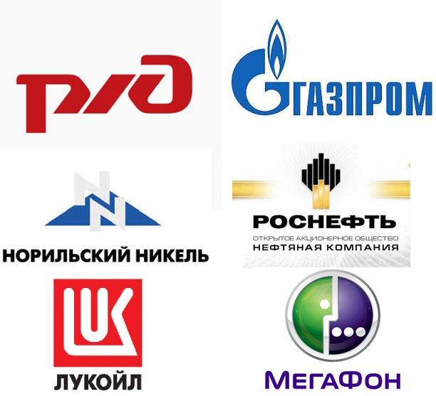 """Nga xếp hạng 3 """"ông lớn"""" dầu khí"""