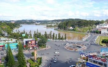 Điều chỉnh cục bộ quy hoạch tổng thể phát triển kinh tế - xã hội tỉnh Lâm Đồng đến năm 2020