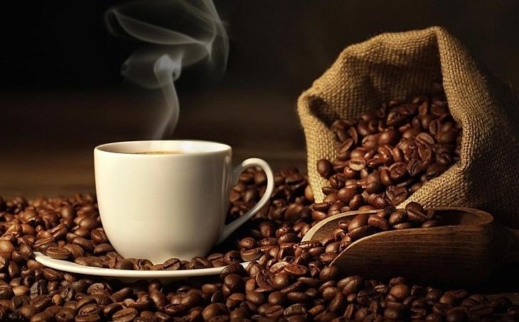 Các giải pháp để đẩy mạnh xuất khẩu cà phê vào thị trường Bắc Âu