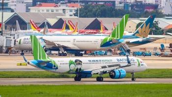 Hà Nội, Hải Phòng bỏ quy định cách ly tập trung 7 ngày khách từ TP HCM, Đà Nẵng