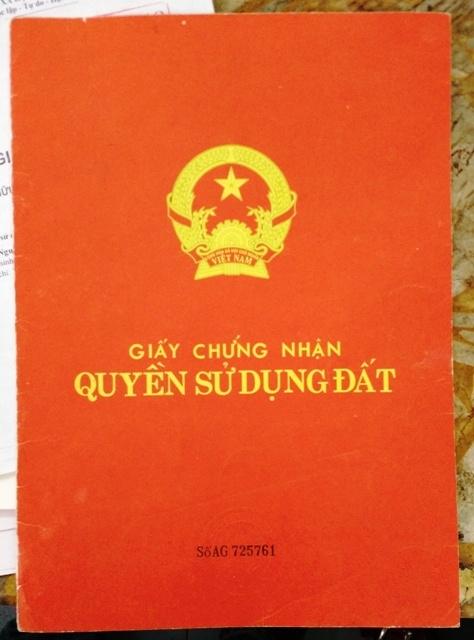so do dang the chap tai ngan hang co duoc ho tro tai dinh cu khong