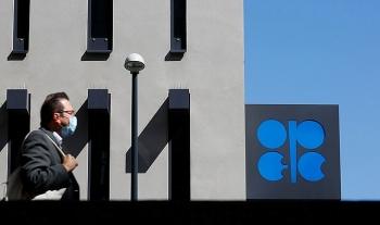 Covid-19 có thể buộc OPEC phải làm điều không thể tưởng tượng được
