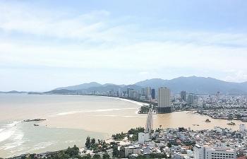 Thanh tra Chính phủ kiến nghị thu hồi nhiều dự án tại Khánh Hòa