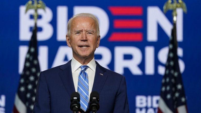 Dự báo chính sách Châu Á – Thái Bình Dương của chính quyền Biden