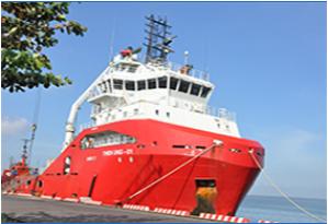 Mời thầu Bảo dưỡng, cấp giấy chứng nhận cho hệ thống xuồng cứu sinh các tàu Xí nghiệp Vận tải biển và Công tác lặn